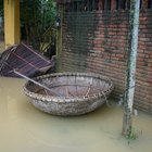 Facts About the Bangladesh Flood
