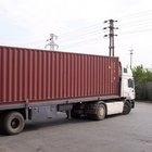 Como financiar um caminhão ou trailer