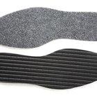 Los mejor pegamentos para pegar plantillas en los zapatos