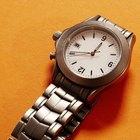 Cómo ajustar la tapa de un reloj Fossil