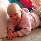 Para un niño de 2 años, ¿qué es mejor, una cama de bebés o una de 1 plaza?