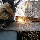 High Carbon Steel Properties & Uses