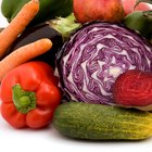 Foods That Increase White Blood Cells