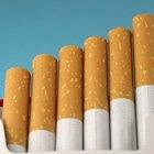 Argumentos en contra de la prohibición de fumar