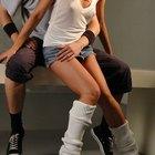 Causas de la violencia en las parejas adolescentes