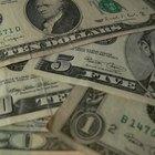 Cómo hacen dinero las aseguradoras