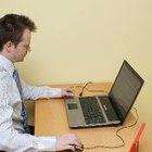 Ventajas y desventajas del reclutamiento en Internet