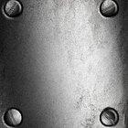 Qual é o metal mais duro conhecido pelo homem?