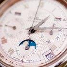 Como reconhecer um relógio Panerai falso?