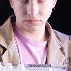 ¿Cúales son las causas de la violencia adolescente?