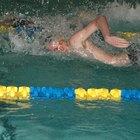 Swimming & Tinnitus