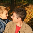 Parental Rights of Fathers in Scotland