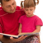 ¿Qué son las habilidades previas a la lectoescritura?