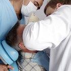 Cómo remodelar un consultorio dental