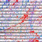 How to Create Splatter Paint in Illustrator