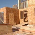 Cómo calcular el costo de construir una casa