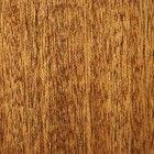 Como remover um painel de madeira em uma parede de gesso acartonado