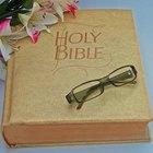 Diferencias entre el Antiguo y el Nuevo Testamento