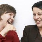 How to Stop Negative Passive Aggressive Behavior