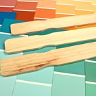 Can exterior paint be used indoors?