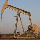 Responsabilidades de trabajo de un operador de concesión en el campo petrolífero