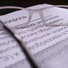 Advantages & disadvantages of business letters