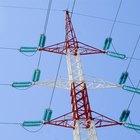 Aparatos eléctricos que usan electroimanes