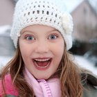 Birthday Party Ideas for 12-Year-Olds in the Winter