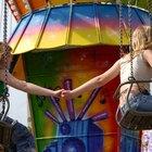 Actividades de niños para fomentar la amistad