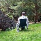 Cómo hacer que los hermanos cumplan con su deber para cuidar a sus padres ancianos