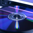 How to Convert a CD to an MP3 Using Windows Media Player