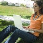 Faça você mesmo: antena wi-fi de longo alcance