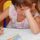 La importancia de la observación del maestro en el desarrollo del niño