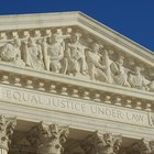 ¿Qué significa Juicio Civil ?