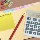 ¿Qué tipos de trabajos se pueden obtener con un grado de contabilidad?