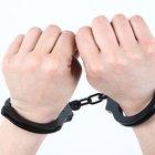Las desventajas de antecedentes penales