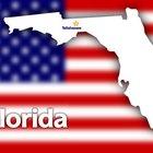 Leyes estatales de Florida referentes a la edad legal para dejar el hogar