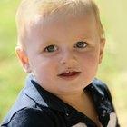Desvantagens do selante para o dente das crianças
