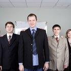 Factores internos y externos que influyen en el comportamiento del empleado