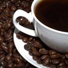 How to descale my krups coffeemaker