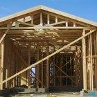 El costo promedio por pie cuadrado para construir una ampliación en tu casa