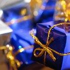 Ideas de regalos para un novio de 15 años