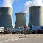 ¿Qué países utilizan energía nuclear?