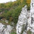 Diferenças entre granito e calcário