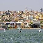 Cómo obetner una visa de trabajo para Portugal