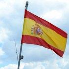 Spanish oral presentation topics