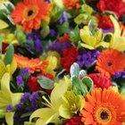 Importance of Flower Arrangements