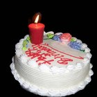 Ideas para fiestas de cumpleaños número 90