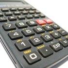 Como calcular o custo unitário