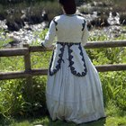 Ideas for Homemade Victorian Costumes